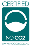 Carbon Neutral NOCO2 Lawyer