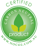 Carbon Neutral Certified Lawyer Sydney