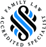 Accredited Specialist in Family Law