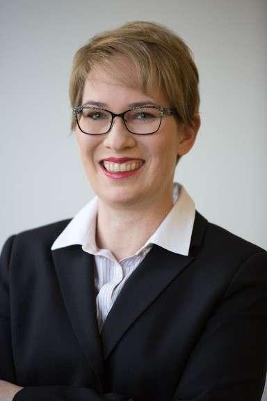 Simone Green